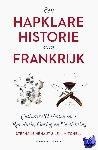 Mitchell, Jeni, Hénaut, Stéphane - Een Hapklare Historie van Frankrijk