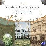 Werkhoven, Annet - Aan de Stichtse Lustwarande deel 2