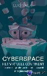 Sala, Luc - Cyberspace - POD editie