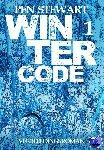 Stewart, Pen - Wintertrilogie Wintercode