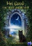 Jochemsen, Liesbeth - Het goud van de Gelaarsde Kat