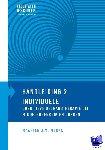 Merkx, Maarten J.M. - Handleiding 2 individuele CGT bij middelengebruik en gokken