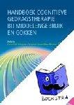 - Handboek CGT bij middelengebruik en gokken