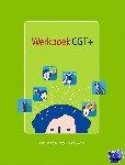 Nagel, Joanneke van der, Kiewik, Marion - Werkboek CGT+ (set van 2 ex.)