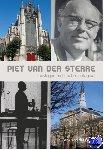 Sterre, Henk van der - Leve Leiden! Piet van der Sterre