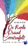 Pieck, Elise - De rode draad ontrafelt