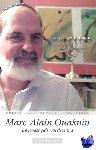 Berkvens, Christiane - Marc-Alain Ouaknin - dé joodse gids van deze tijd