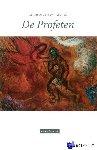 Heschel, Abraham Joshua - De Profeten - Paperback