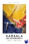 Loopik, Marcus van - Kabbala als levenskunst