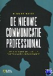 Witte, Vera de - De nieuwe communicatieprofessional