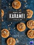 Heestermans, Constan, Sietsma, Marije - Koken met karamel