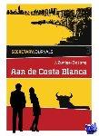 Zuniga-De Jong, J. - Secretary Journals - Aan de Costa Blanca