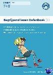 - Begrijpend lezen Oefenboek Deel 1 - Diverse teksten met bijbehorende opgaven - Groep 7 en 8 Begrijpen lezen opgaven- en antwoordenboek, Deel 1. Verschillende type teksten en doelen.