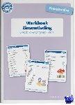 - Zinsontleding Werkboek Grammatica voor groep 5 en 6 - POD editie