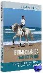 Thomas, Lisanne - Biomechanica van het paard