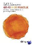 - GIT-PD in de praktijk