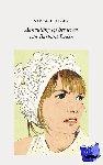 Léger, Nathalie - Aanvulling op het leven van Barbara Loden