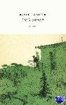 Walser, Robert - De Tanners