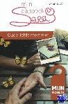 Maes, Ria - Sara - Oude liefde roest niet (Vol.20)