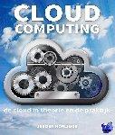Horlings, Jeroen - Cloud computing