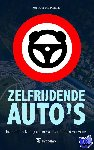 Horlings, Jeroen - Zelfrijdende auto's - POD editie