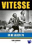Reurink, Ferry - Vitesse in de jaren 70