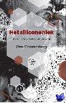 Croonenberg, Don - Het siliconenlek