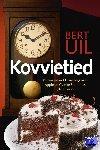 Uil, Bert - Kovvietied