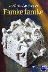 Zandbergen, Ale S. van - Famke famke