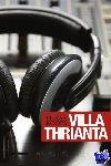 Koops, Lukas - Villa Thrianta
