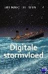 Winter, Brenno de - Digitale stormvloed