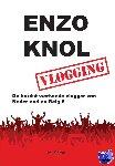 Sarno, M. - Enzo Knol