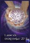 Goedhart, Klaske - Lumeria's energiewijzer 2018