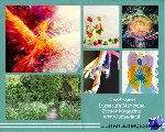 Goedhart, Klaske - Lumeria's magische magazine zomer
