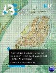 Zweerink, Kim Anne-Marie - Ruimtelijke transformaties van de steden in het Randstadgebied (12de-20ste eeuw) - POD editie