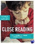 Lapp, Diane - Close reading