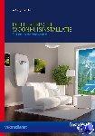 Cobben, J.F.G. - De elektrische woonhuisinstallatie  nu en in de toekomst