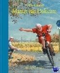 Dokkum, Marius van, Levie, David, Spruit, Ruud, Visser, Rob - A portait of Marius van Dokkum 5