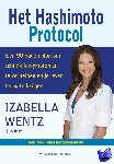 Wentz, Dr. Izabella - Het Hashimoto protocol