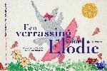 Waumans, Pascale, Leunckens, Jan - Een verrassing voor Elodie