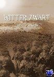 Ende, Johan van den - Witter Zwart