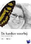 Haften, Anke van - De kanker voorbij
