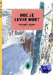 Manuel, André, Rebergen, Roos - Hoe je leven moet (set van 6)