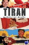 Pierik, Perry - Tiran