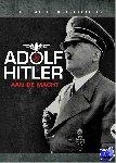 West, Felix - Adolf Hitler aan de macht