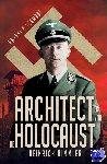 Vermaat, Emerson - Architect van de Holocaust - Heinrich Himmler