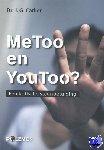 Carlier, Jan G. - MeToo en YouToo. Een kritische steunbetuiging