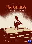 Slob, Andre, Bos, Jeroen - Tewodros