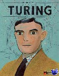 Deutsch, Robert - Turing