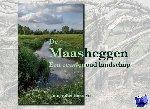 Vos, Hans - Maasheggen